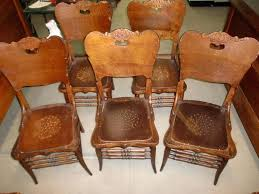 vine wood dining chairs wonderful antique dining room chairs styles with old wood dining room chairs