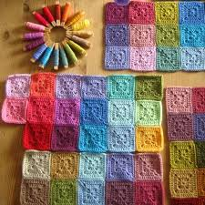 attic 24 blankets. choosing a colour scheme for your crochet or knitted blanket attic 24 blankets