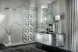 Modern bathroom shower design White Full Size Of Pictures Of Modern Bathroom Showers Images Nice Shower Designs For Your Home Design Rovia Pictures Of Modern Bathroom Showers Images With Corner Shower Stall