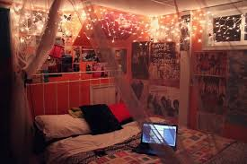 cool bedrooms for teenage girls tumblr lights. Fine Bedrooms New Ideas Bedroom Decorating For Teenage Girls Inside Cool Bedrooms Tumblr Lights