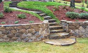 Small Picture 25 Beautiful Hill Landscaping Ideas and Terracing Inspirations