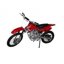 baja dirt runner 150 dr150 150cc dirt bike parts baja