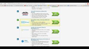 Cheap Term Life Insurance Quotes Term Life Insurance Quotes Uptodate Visit to reads 57