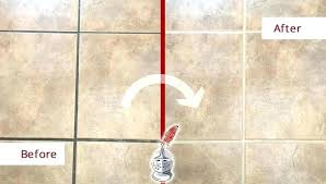 how to clean ceramic tile floors and grout best way to clean ceramic tile floors and