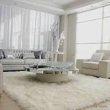 safavieh nantucket rugs for home decorating ideas fresh the 24 best rugs images on