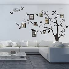Small Picture 5Shome 80 x 100 Huge XXL Photo Frame Family Tree Removable Wall