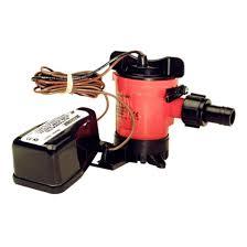similiar ac bilge pump keywords boat bilge pump maintenance boat wiring diagram