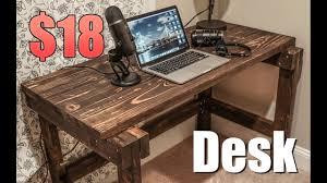 Full Size of Computer Table:build Computer Desklt In Plans Corner  Impressive Build Computer Desk ...