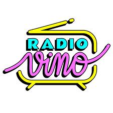 Les podcasts de RadioVino, la radio du bon goût