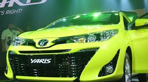 2018 toyota yaris thailand.  toyota 2018 toyota yaris launched in thailand full interior exterior price from  tbh 47900 inr 928054 on toyota yaris thailand