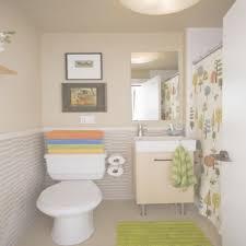 Kleine Badezimmer Fliesen Ideen Style Wohndesign