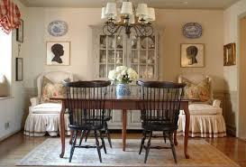colonial home decorating ideas marceladick com
