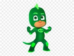 This series debuted in september 2015 and soon went on to become a. Pj Mask Svg Free Drone Fest