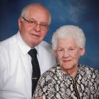 Gerald and Eileen Schatz August 28 1934 December 6 2020, death ...