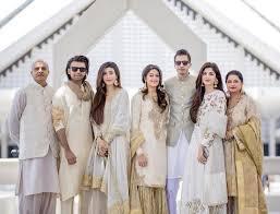 Design A Friend Wedding Dress Mawras Brother Nikkah Asian Wedding Dress Pakistani