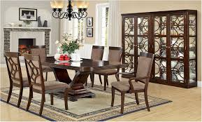 modern formal dining room furniture. Unique Room Brilliant Awesome Modern Formal Dining Room Furniture Contemporary  Pretty Type Table Arrangement Inside L