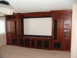Wooden Cabinet Designs For Living Room Tv Cabinet Latest Design Raya Furniture