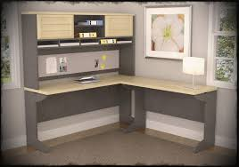 design cool office desks office. Image Of Office Design Cool Home Furniture Corner Desk White In With Hutch For Any Working Desks