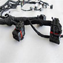 phoenix phoenix direct from yueqing chuanhong electric co gt 4 6 auto dash wiring harness oem factory 1115 for 2001 ford mustang