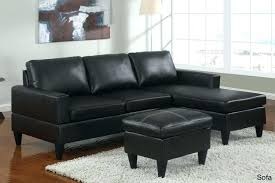 Sectional Couch Under 400 Sofa Pictures Gallery Of  Sofas Share   Couches L33