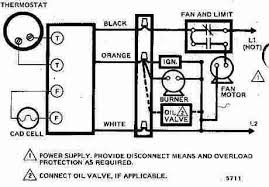 home thermostat wiring diagram wiring diagram lux thermostat wiring diagram auto schematic