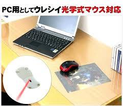 clear desk protector acrylic desk protector clear desk clear desk protector sheet clear mat desk mat clear desk