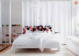 ... Perfect Design Your Bedroom Ikea Beautiful Ikea 2015 Catalog [world  Exclusive] Than Fresh Design ...