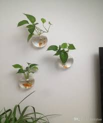 cool hanging wall planters in planter indoor pots