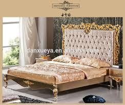 royal furniture bedroom sets. italy mewah klasik mebel antik royal emas tempat tidur ukuran king - buy product on alibaba.com furniture bedroom sets f