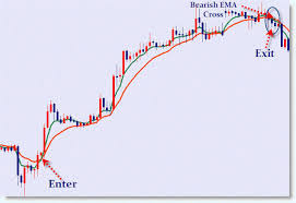 Learning Stock Charts Advanced System X Forex Method Learn Forex Trading Financial