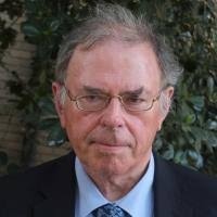 James Crawford - Latest research stories and news | Pursuit by The  University of Melbourne