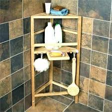 shower storage ideas shower storage ideas corner shower storage corner shelf for showers best shower shelves