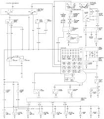 chevy fuse box wiring diagrams