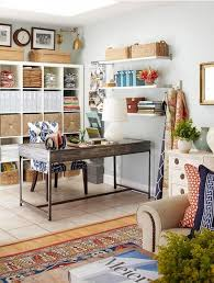 home office style ideas. unique creative home office ideas for your minimalist interior design with style