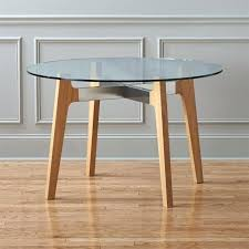 round table alamo odyssey white dining table a bathroom terrific bathroom accessories odyssey dining round dining