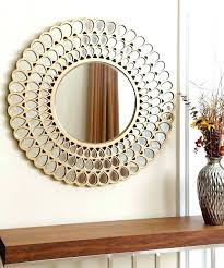 white round wall mirror white round wall mirror incredible design ideas wall mirror mirrors for