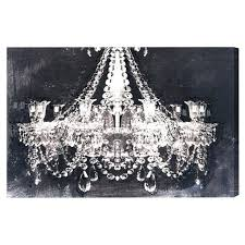 easy chandelier pleasing chandelier crystals for inspirational home designing with chandelier crystals diy chandelier cleaning spray