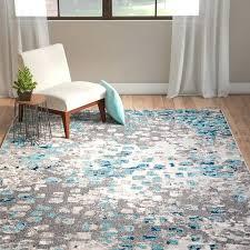 4 x 5 rugs amazing bohemian area rugs love within area rug modern 4 x 5