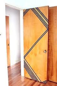 cool college door decorating ideas. Unique Decorating Dorm Door Decorations Attractive Cool  With Cool College Door Decorating Ideas