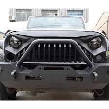 Jeep Gladiator | eBay