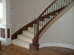 decorationastounding staircase lighting design ideas. Beautiful Staircase Balusters As Decoration Design Ideas : Incredible Spiral With Wrought Decorationastounding Lighting A