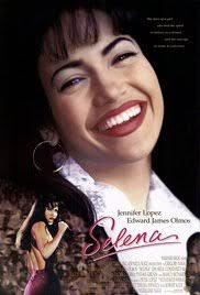 Selena Quintanilla Quotes Delectable Selena 48 IMDb