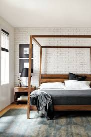Best 25+ Modern canopy bed ideas on Pinterest | Canopy bedroom, Canopy bed  with curtains and Canopy bed curtains