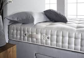 Use a washable cover to protect the mattress (and pillows) from stains.  Barrier