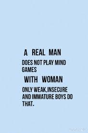 Best 25 Real men quotes ideas on Pinterest