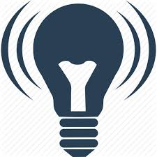 icon lighting. Beautiful Lighting Bulb Energy Flare Idea Illumination Light Lightbulb Lighting Icon Throughout Icon Lighting