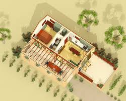 custom homes floor plans best of spanish style homes floor plans globalchinasummerschool of custom homes floor