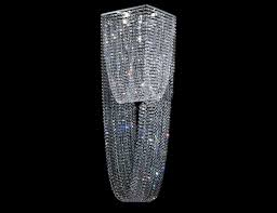 wonderful crystal chandelier contemporary design lovable crystal modern chandelier contemporary intended for