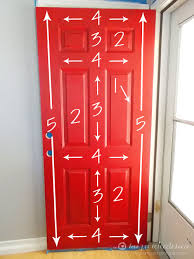 painting front doorHowto Paint Your Front Door hopefully the rain will stop so I