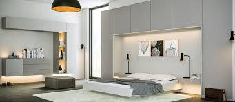 fitted bedrooms liverpool. On Trend Vinyl\u0027s Wardrobes Fitted Bedrooms Liverpool E